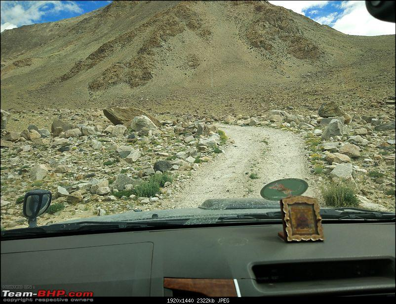 Overlanding in Ladakh: Exploring the less explored routes in a Toyota Fortuner-img_20160811_095227.jpg