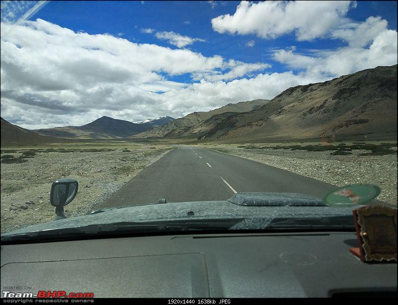 Overlanding in Ladakh: Exploring the less explored routes in a Toyota Fortuner-img_20160811_104712.jpg