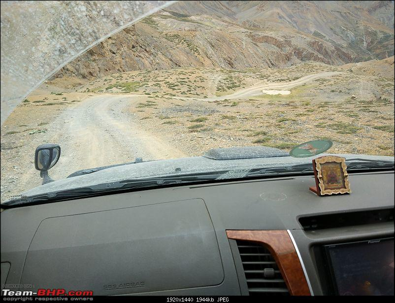 Overlanding in Ladakh: Exploring the less explored routes in a Toyota Fortuner-img_20160811_124936.jpg