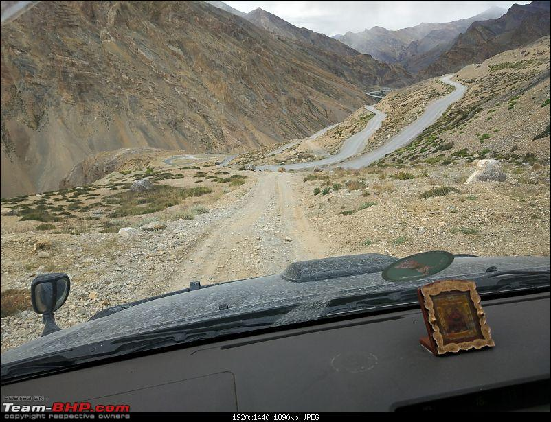 Overlanding in Ladakh: Exploring the less explored routes in a Toyota Fortuner-img_20160811_131208.jpg