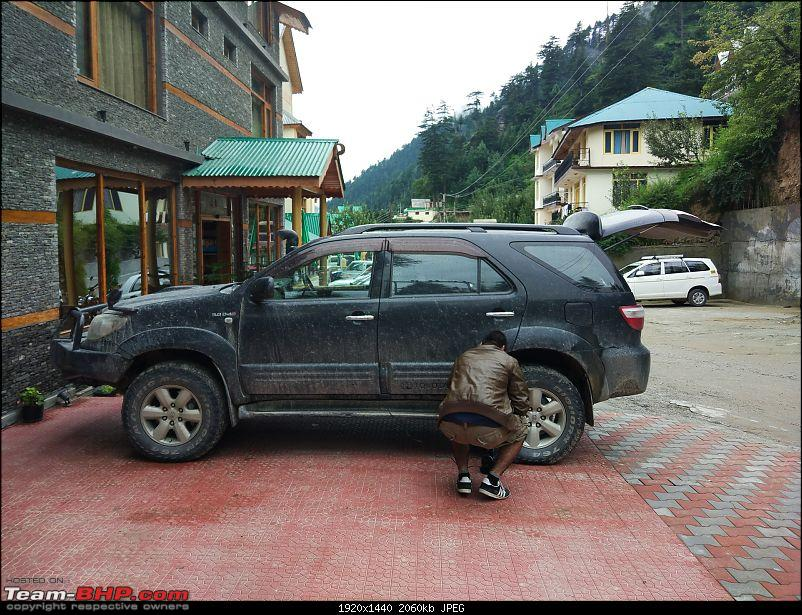 Overlanding in Ladakh: Exploring the less explored routes in a Toyota Fortuner-img_20160812_101317.jpg