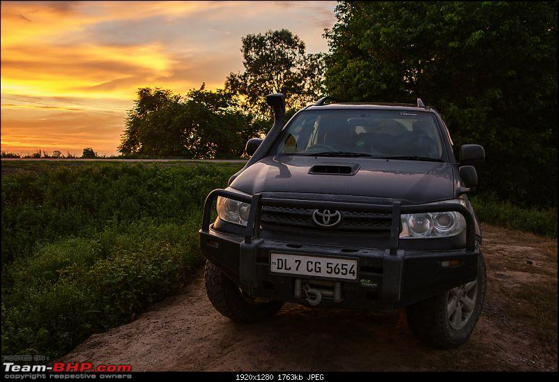 Overlanding in Ladakh: Exploring the less explored routes in a Toyota Fortuner-dsc00364hdr.jpg