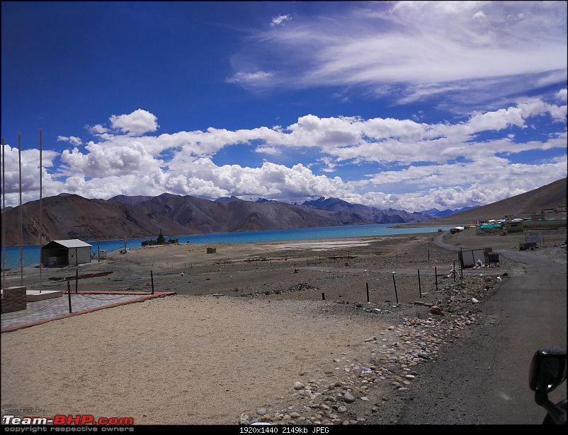 Overlanding in Ladakh: Exploring the less explored routes in a Toyota Fortuner-img_20160810_163308.jpg