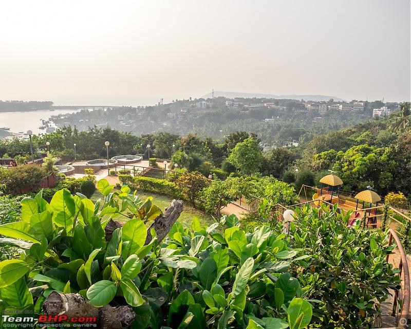 Exploring the Konkan coast - Ganpatipule, Ratnagiri, Velneshwar & more-pc170319edit.jpg