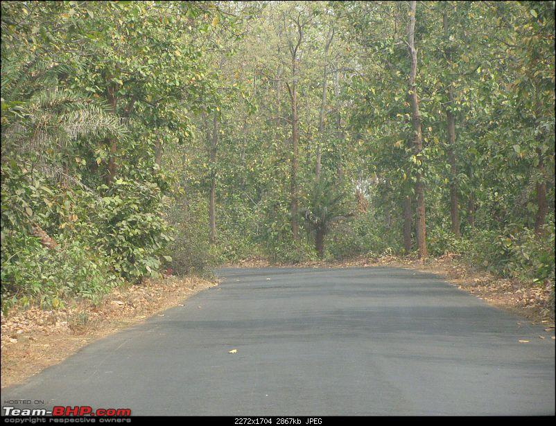 Jungle Mahal : A drive through the west of West Bengal-img_7049.jpg