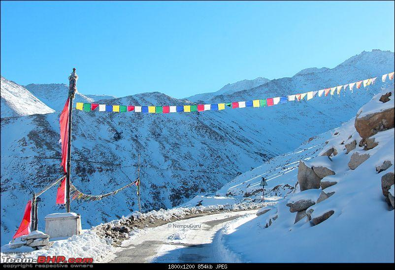 Five brother's winter trip to Leh - Ladakh-img_1399.jpg