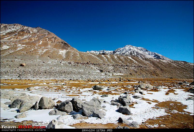 Five brother's winter trip to Leh - Ladakh-img_1566.jpg