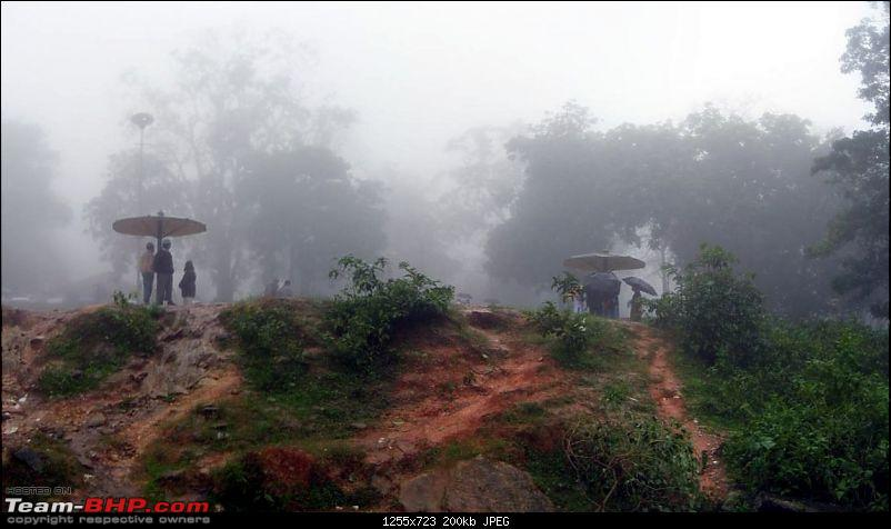 Off to experience some exotic view in rains with 2 families-2 days trip-jogmistpano1.jpg