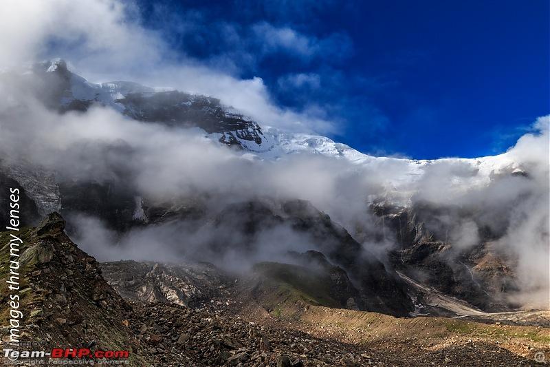Satopanth : The Lake of Truth-satopanth-2016-119-chakratheerth1.jpg