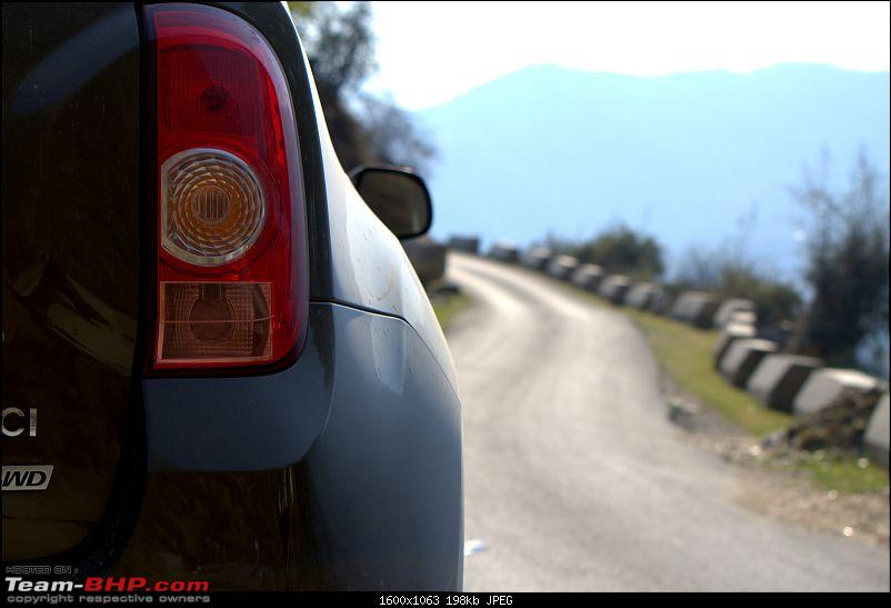 Kolkata to Kumaon in a Duster AWD-hulk-birthi.jpg