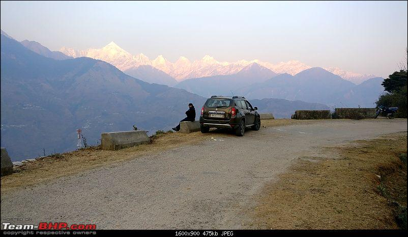 Kolkata to Kumaon in a Duster AWD-serene.jpg