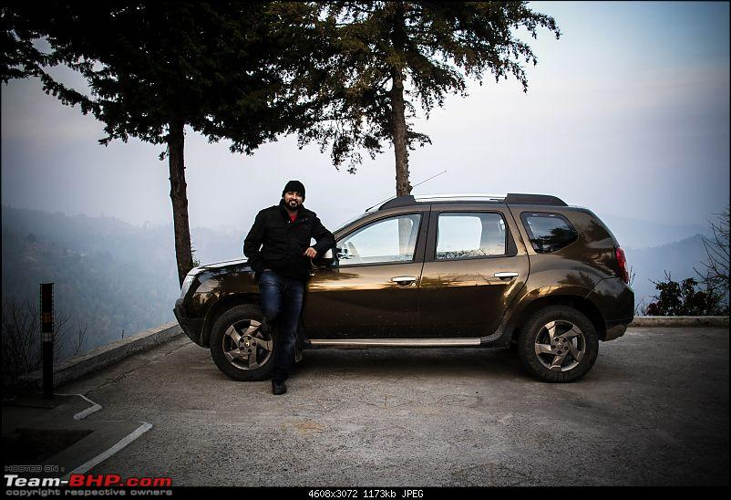 Kolkata to Kumaon in a Duster AWD-me-hulk-ti.jpg
