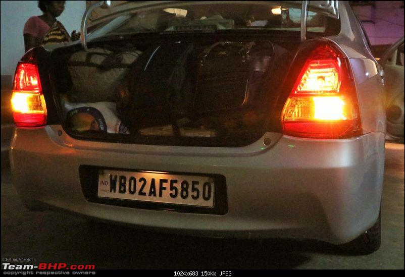 East-West drive to the native land : Toyota Etios from Kolkata to Rajasthan-img_2176.jpg