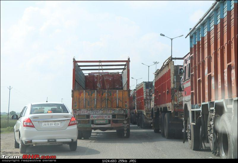East-West drive to the native land : Toyota Etios from Kolkata to Rajasthan-img_2184.jpg