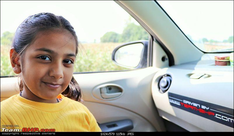 East-West drive to the native land : Toyota Etios from Kolkata to Rajasthan-img_2211.jpg