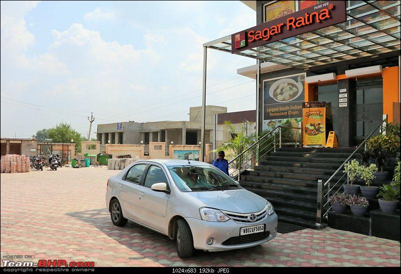 East-West drive to the native land : Toyota Etios from Kolkata to Rajasthan-img_2214.jpg