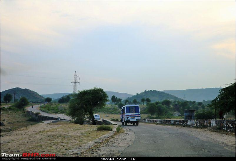 East-West drive to the native land : Toyota Etios from Kolkata to Rajasthan-img_2247.jpg