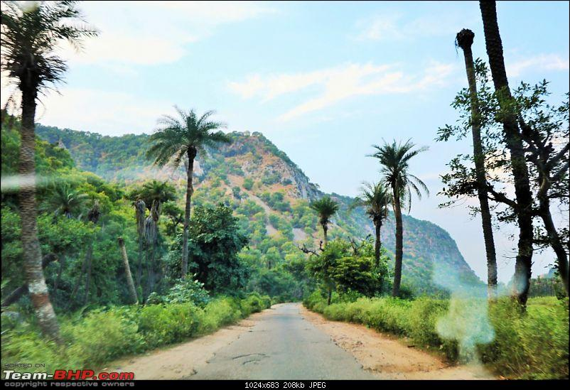 East-West drive to the native land : Toyota Etios from Kolkata to Rajasthan-img_2251-2.jpg