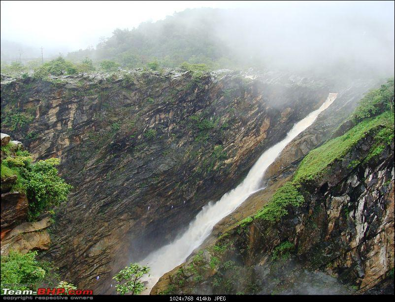Off to experience some exotic view in rains with 2 families-2 days trip-dsc01365.jpg