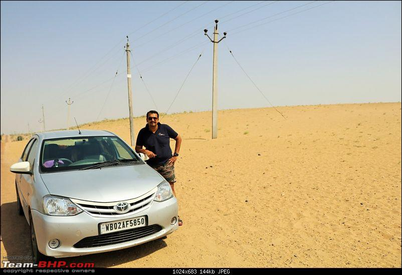East-West drive to the native land : Toyota Etios from Kolkata to Rajasthan-img_2802.jpg