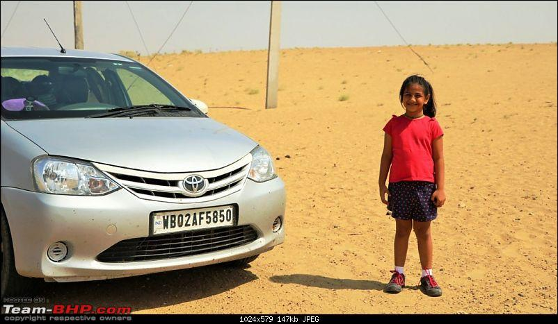 East-West drive to the native land : Toyota Etios from Kolkata to Rajasthan-img_2804.jpg