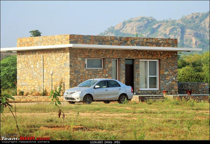 East-West drive to the native land : Toyota Etios from Kolkata to Rajasthan-img_3781.jpg