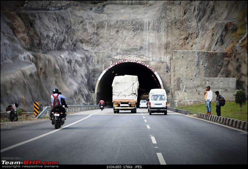 East-West drive to the native land : Toyota Etios from Kolkata to Rajasthan-img_4054.jpg