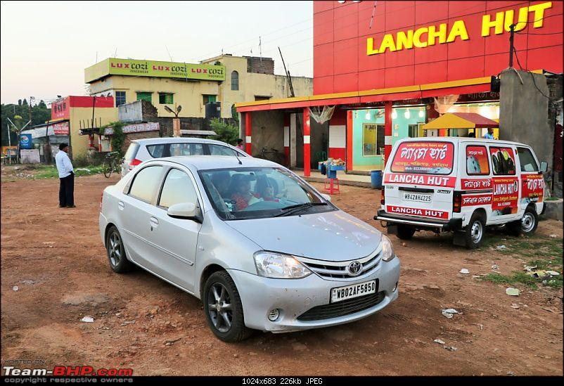 East-West drive to the native land : Toyota Etios from Kolkata to Rajasthan-img_4275.jpg