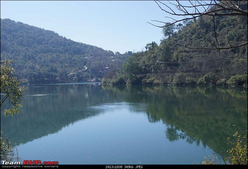 Summer Trip to Nainital : A Relaxed Perspective | And once again, in winter (from page 3)-dsc03566k350.jpg