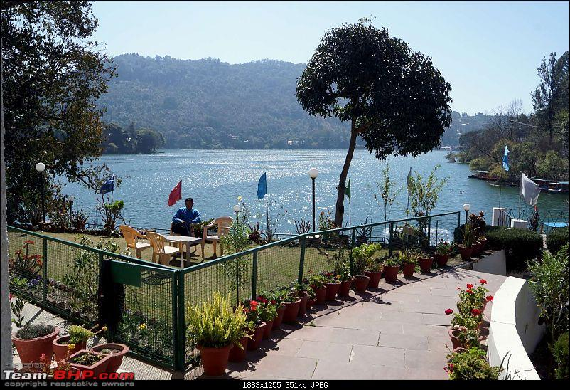 Summer Trip to Nainital : A Relaxed Perspective | And once again, in winter (from page 3)-dsc03577k350.jpg