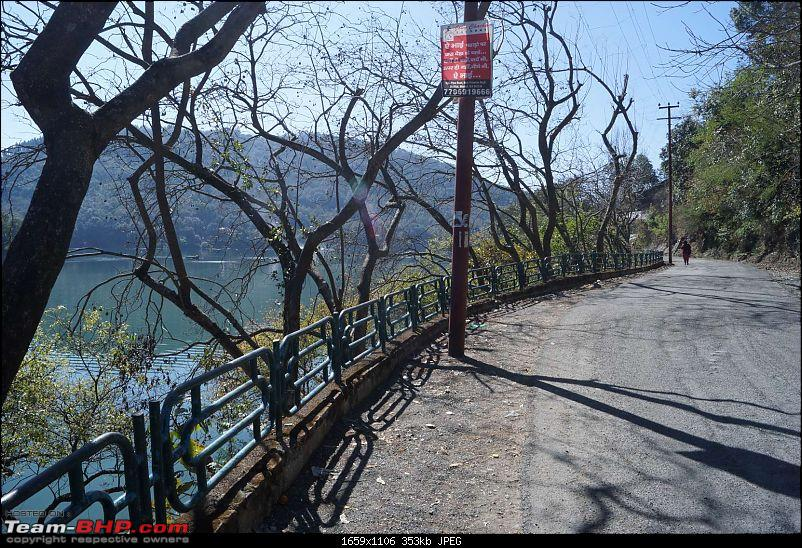 Summer Trip to Nainital : A Relaxed Perspective | And once again, in winter (from page 3)-dsc03558k350.jpg