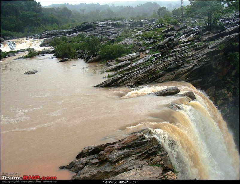Off to experience some exotic view in rains with 2 families-2 days trip-dsc01378.jpg