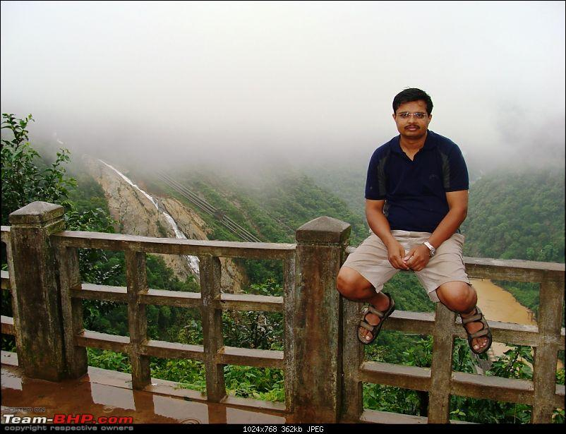 Off to experience some exotic view in rains with 2 families-2 days trip-dsc01404.jpg