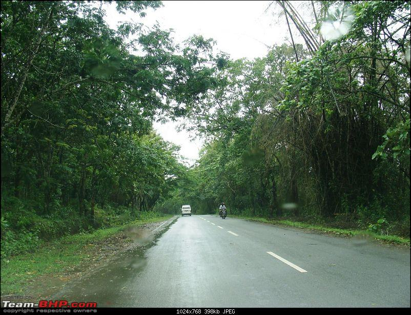 Off to experience some exotic view in rains with 2 families-2 days trip-dsc01413.jpg