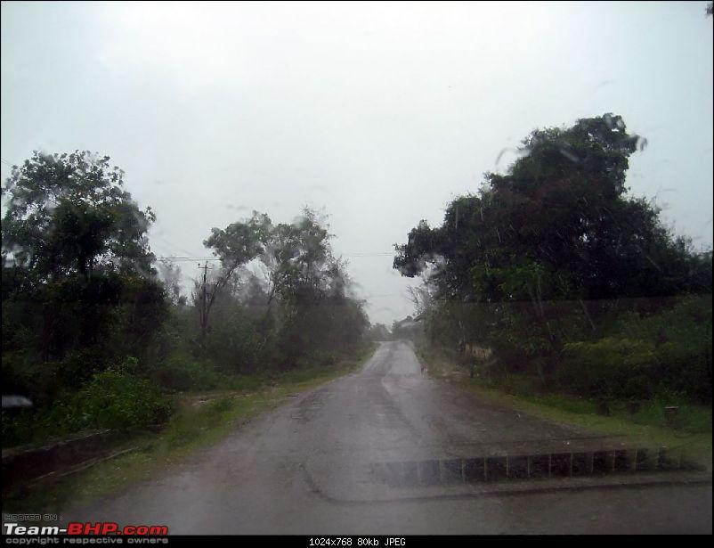 Off to experience some exotic view in rains with 2 families-2 days trip-img_9857.jpg