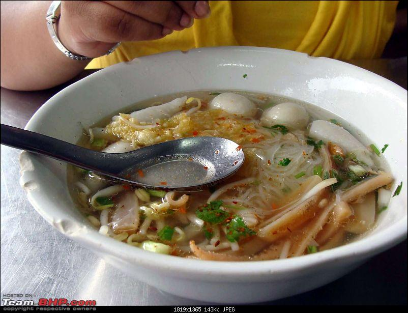 10 days across Thailand (2009) - and 8 more days (2011)-food-2.jpg