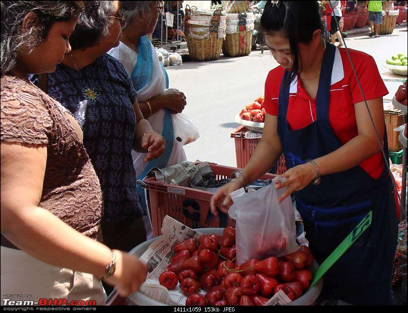 10 days across Thailand (2009) - and 8 more days (2011)-food-7.jpg