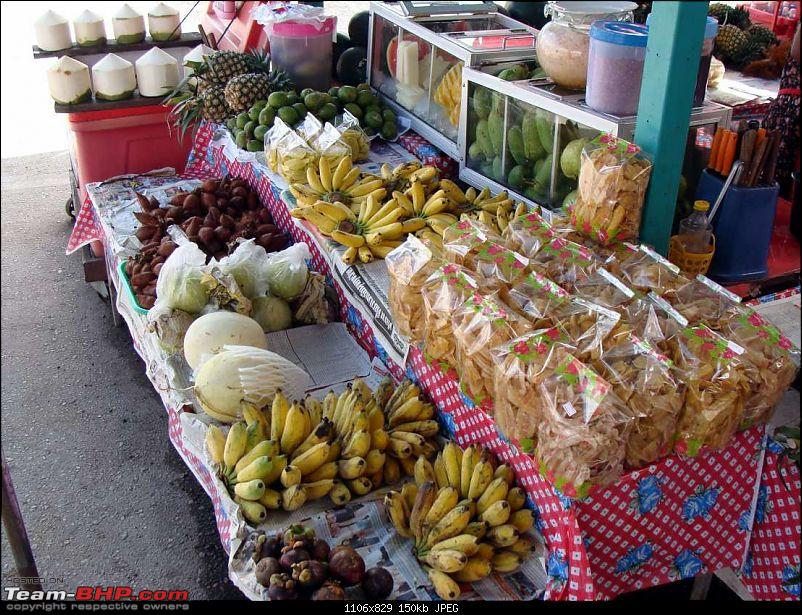 10 days across Thailand (2009) - and 8 more days (2011)-food-17.jpg