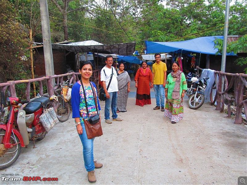 Where serenity prevails : A road-trip to Kuldiha Wildlife Sanctuary & Panchalingeshwar, Orissa-img_7578.jpg