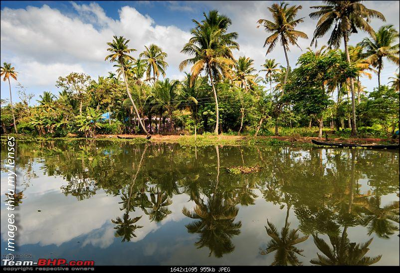 Breathe easy & slow down : That's how the Kerala backwaters affect you!-kuttanad-sojourns-701.jpg