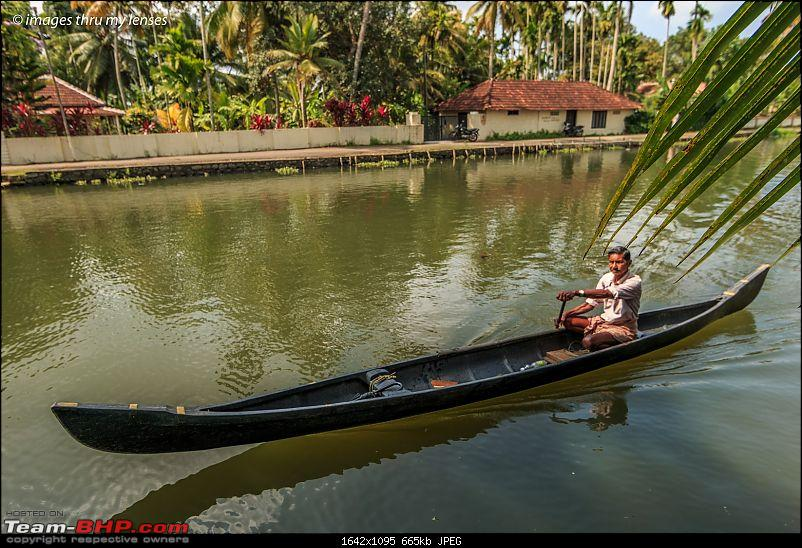 Breathe easy & slow down : That's how the Kerala backwaters affect you!-kuttanad-sojourns-90-1.jpg