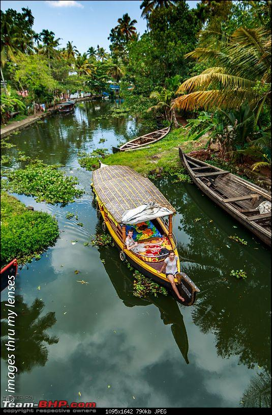 Breathe easy & slow down : That's how the Kerala backwaters affect you!-kuttanad-sojourns-1051.jpg