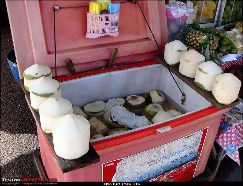 10 days across Thailand (2009) - and 8 more days (2011)-food-22.jpg