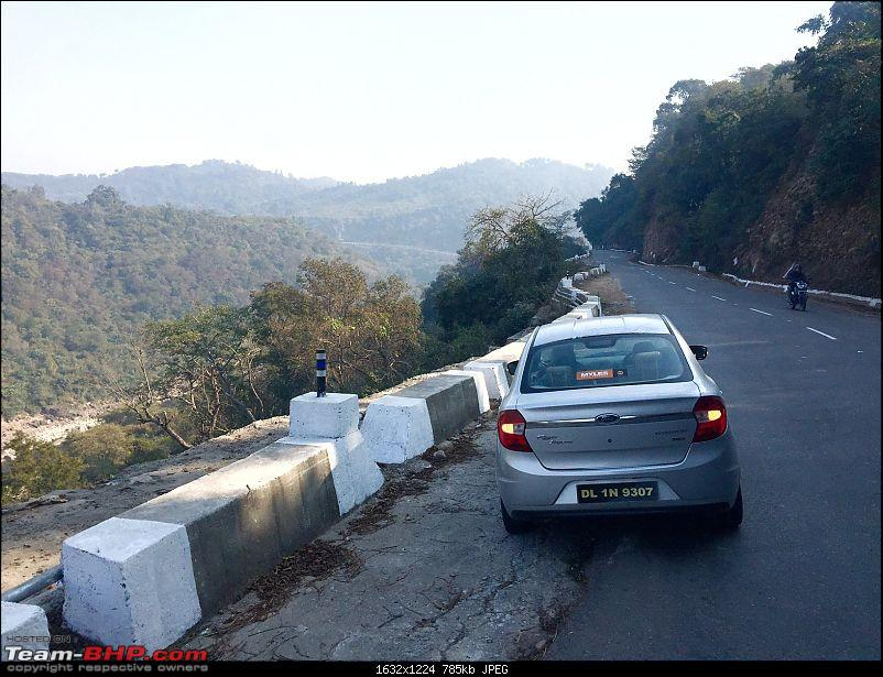 Ford Aspire : A Road-Trip to Himachal Pradesh-fullsizerender-6.jpg