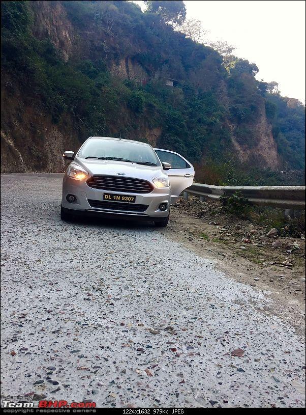 Ford Aspire : A Road-Trip to Himachal Pradesh-fullsizerender-7.jpg