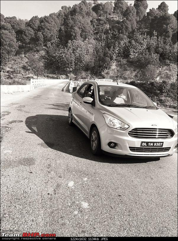 Ford Aspire : A Road-Trip to Himachal Pradesh-fullsizerender-9.jpg