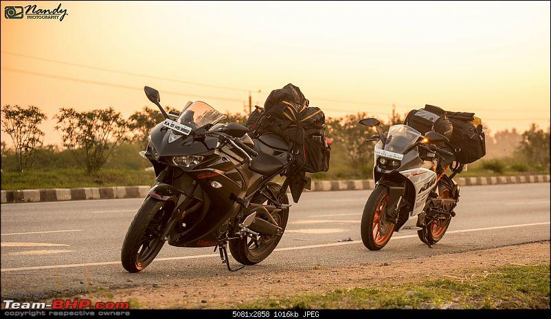 Ride to the Jewels of Western India (Gujarat and Rajasthan) : A voyage of 7500 kms across 9 states-4.jpg