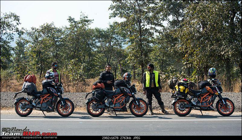 Ride to the Jewels of Western India (Gujarat and Rajasthan) : A voyage of 7500 kms across 9 states-dsc_7269.jpg