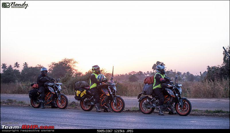 Ride to the Jewels of Western India (Gujarat and Rajasthan) : A voyage of 7500 kms across 9 states-dsc_7328.jpg