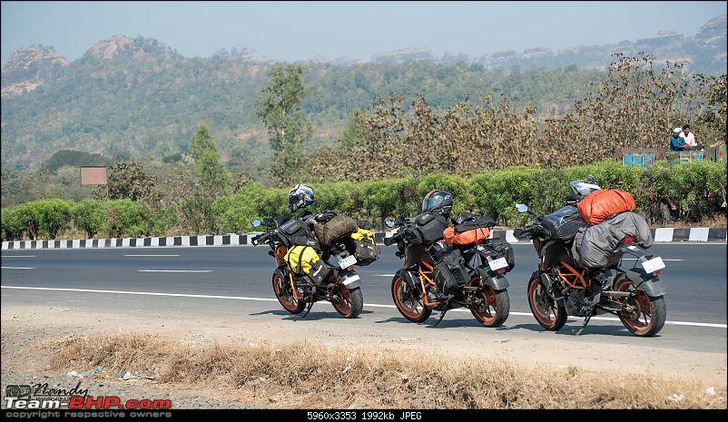 Ride to the Jewels of Western India (Gujarat and Rajasthan) : A voyage of 7500 kms across 9 states-dsc_7288.jpg